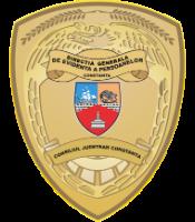 logo thumb dpjep